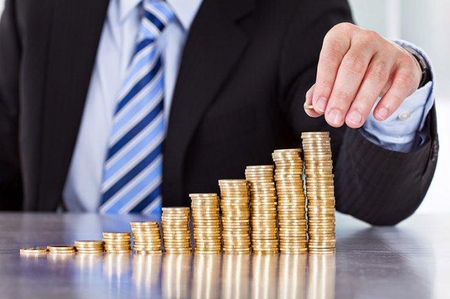 ТОП-7 идей, куда лучше вложить деньги под процент