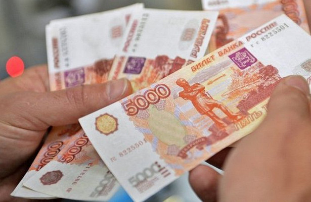 Куда вложить деньги в кризис